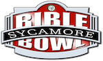 Sycamore Bible Bowl